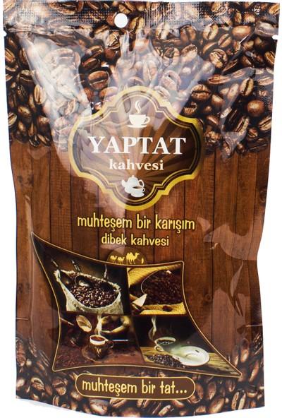 Yaptat Adıyaman Kahvesi 800 gr