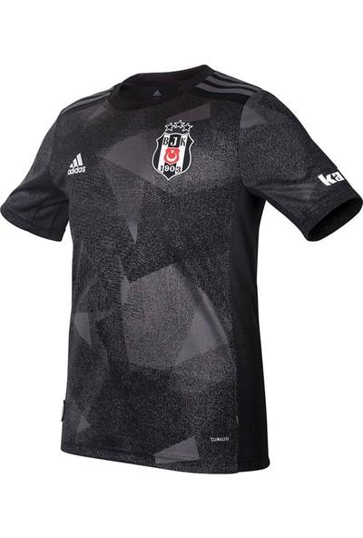 Adidas Dz0057 Beşiktaş 2019 20 Bebek Takım Forma Şort Çorap Set