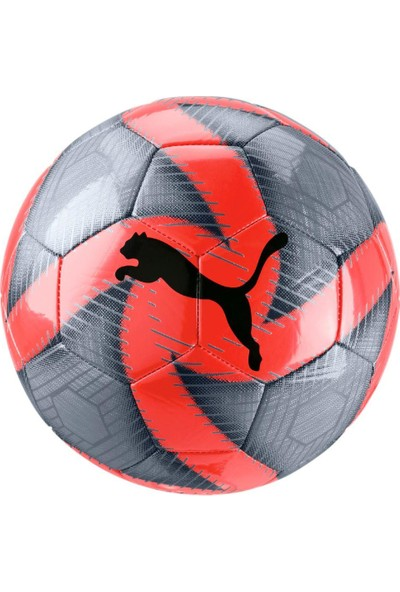 Puma 083260 01 Future Flare Ball Futbol Antrenman Topu