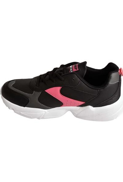 Jump Spor Ayakkabı 24079-9K