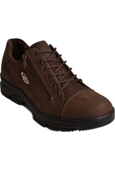 Pepita 210 Ayakkabı 9K