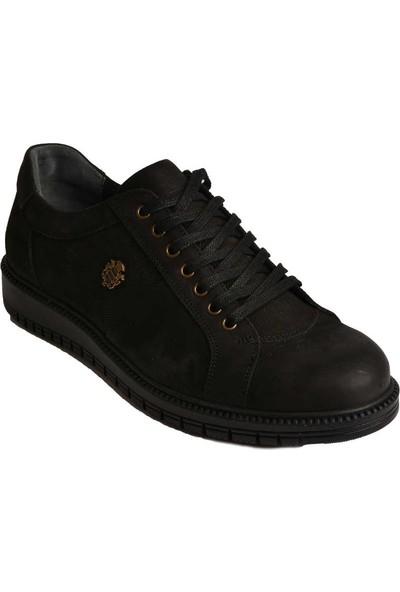 Pepita 3366 Ayakkabı 9K