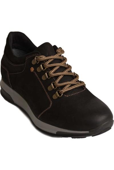 Pepita 3591 Ayakkabı 9K