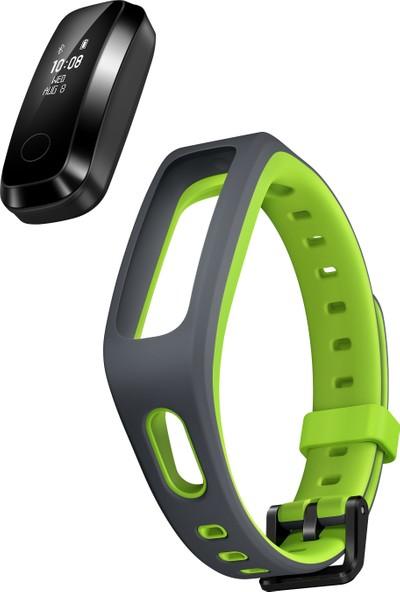 HONOR BAND 4 Running Yeşil (HONOR TÜRKİYE GARANTİLİ)