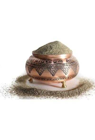 Kurulukçum Antepli Karabiber 250 gr