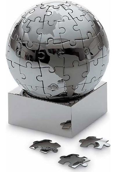 Philippi Extravaganza Globe 136015