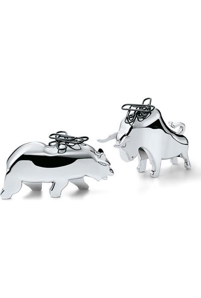 Philippi Bull & Bear Ataçlık 209009