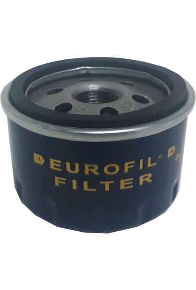 Renault Megane 1-2-3 Clıo 1-2-3 - Fluence Yağ Filtresi