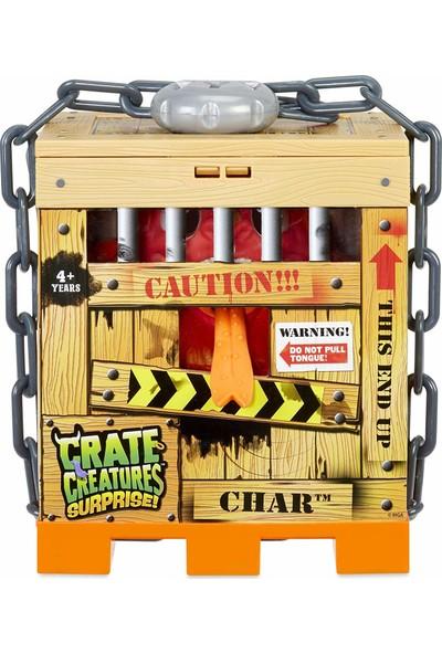 Giochi Preziosi Crate Creatures Surprise-Char