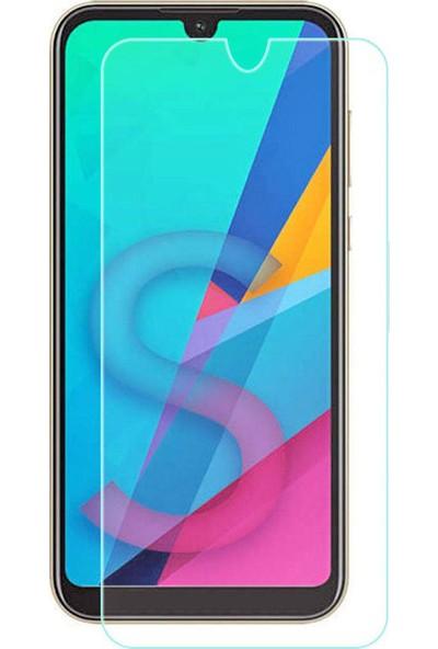 Efsunkar Huawei Y5 2019 Tempered Ekran Koruyucu