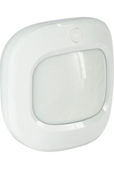 Yale Sync Smart Home Alarm - Pır Dedektörü
