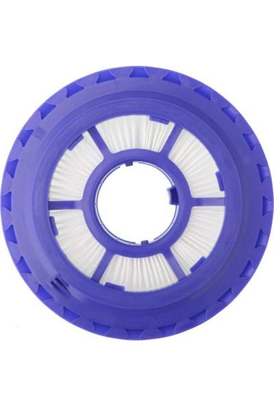 Dyson Uyumlu Ön Filtre ve Motor Sonrası Hepa Filtre Seti