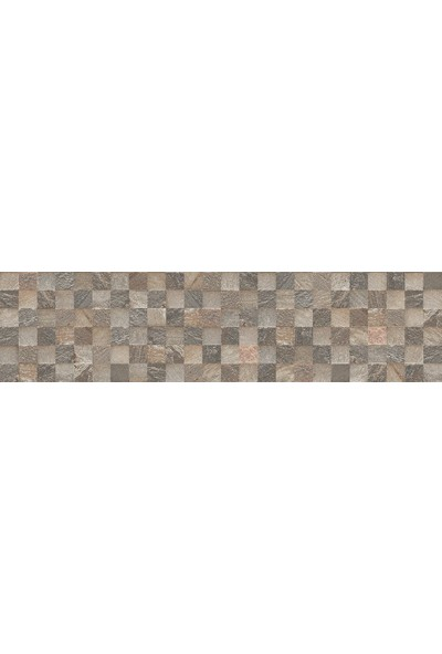 Stikwall Patlatma Taş Strafor Duvar Paneli 678-202