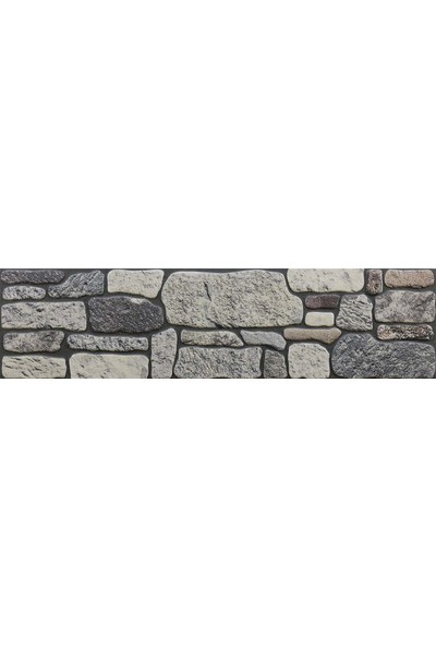 Stikwall Taş Strafor Duvar Paneli 676-204