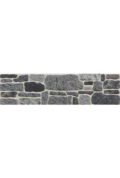 Stikwall Taş Strafor Duvar Paneli 676-205