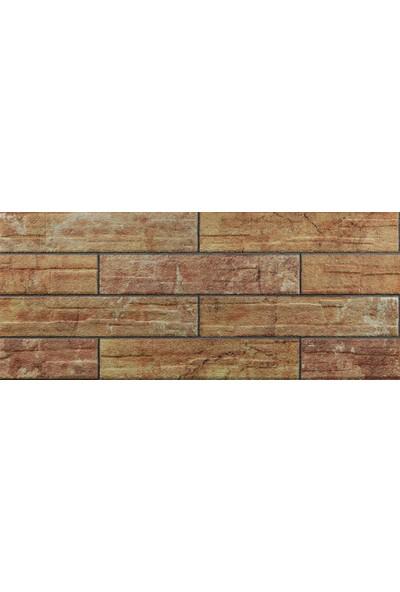 Stikwall Taş Görünümlü Strafor Duvar Paneli 657-203