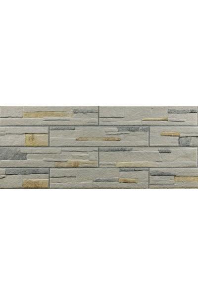 Stikwall Taş Görünümlü Strafor Duvar Paneli 657-210
