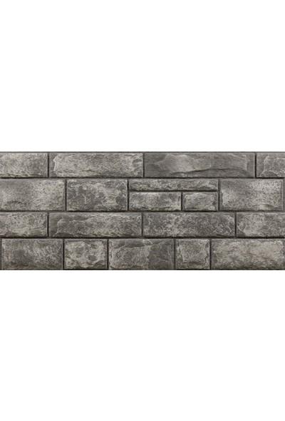 Stikwall Taş Görünümlü Strafor Duvar Paneli 675-206