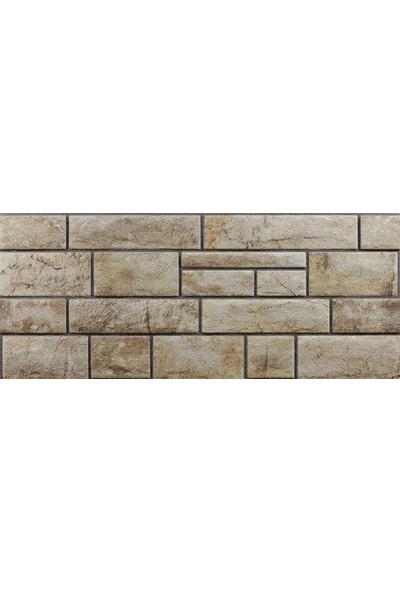 Stikwall Taş Görünümlü Strafor Duvar Paneli 675-208