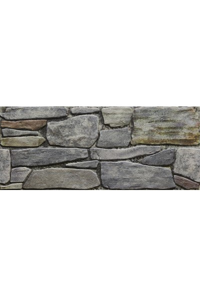 Stikwall Taş Görünümlü Strafor Duvar Paneli 685-204