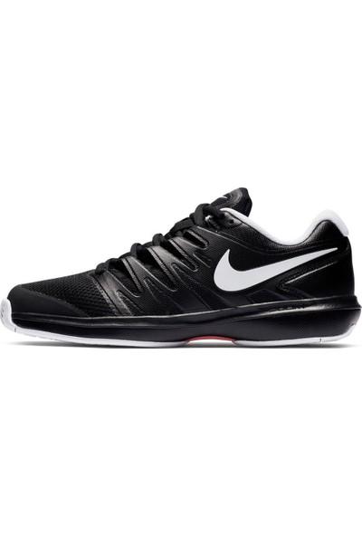 Nike Air Zoom Prestige Erkek Tenis Ayakkabısı Aa8020-402