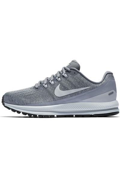 Nike Air Zoom Vomero 13 Kadın Gri Spor Ayakkabı 922909-003