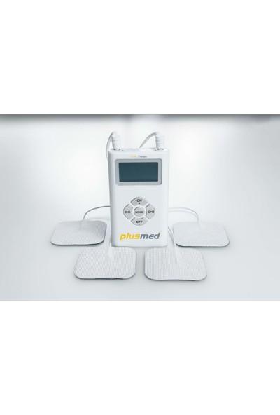 Plusmed PM-TE01 Tens + Ems Terapi Sistemi
