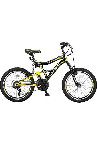 Ümit 20 Jant 2057 Albatros Bisiklet Yeni Modell