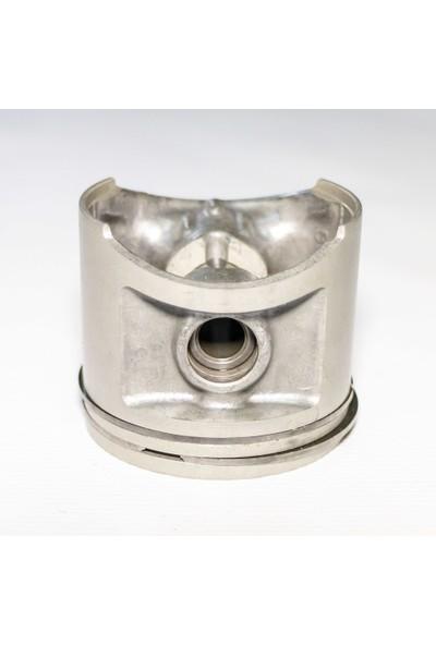 Husqvarna Piston 372 Jonsered 2171 50 mm