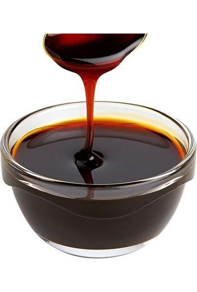 Alternatifdoğal Doğal üzüm pekmezi (950 gr)