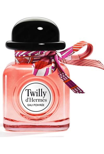 Hermes Twilly Eau Poivree Edp 50 ml Kadın Parfümü