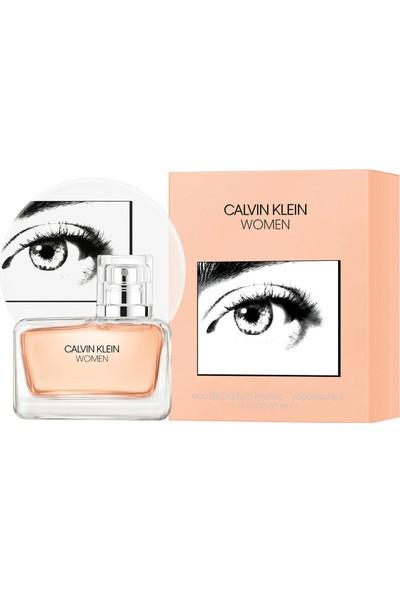 Calvin Klein Women Intense Edp 50 ml Kadın Parfümü