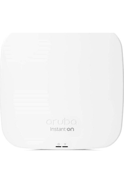HP R2W96A Aruba Instant On AP11 RW Access Point