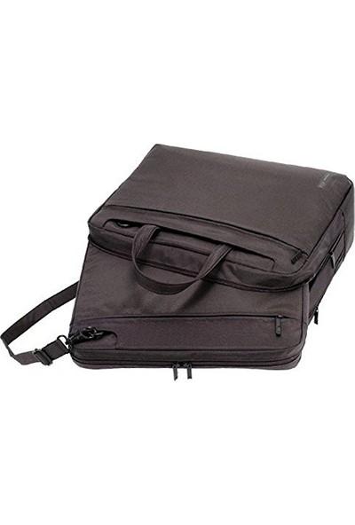 "Tucano Bals-M Alba Macbook 13.3"" Laptop Çantası Siyah"