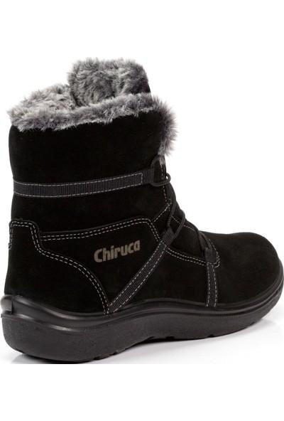 Chiruca Constanza 03 Gore Tex Soğuk iklim ve Outdoor Bot