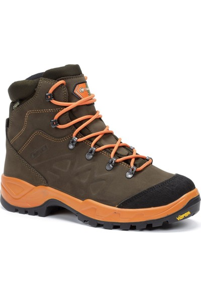 Chiruca Country 01 Gore Tex Vibram Nubuk Outdoor ve Avcı Botu