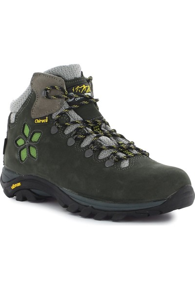 Chiruca Monique 01 Gore Tex Vibram Cordura Outdoor Bot
