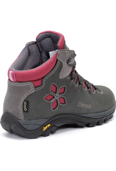 Chiruca Monique 08 Gore Tex Vibram Cordura Outdoor Bot
