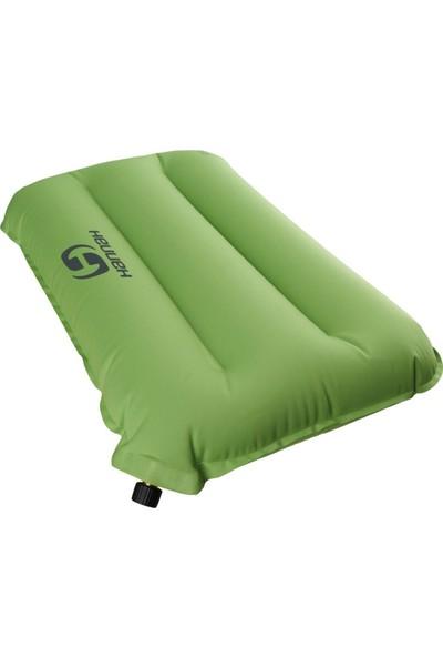 Hannah Pillow Comfort Outdoor Şişme Yastık
