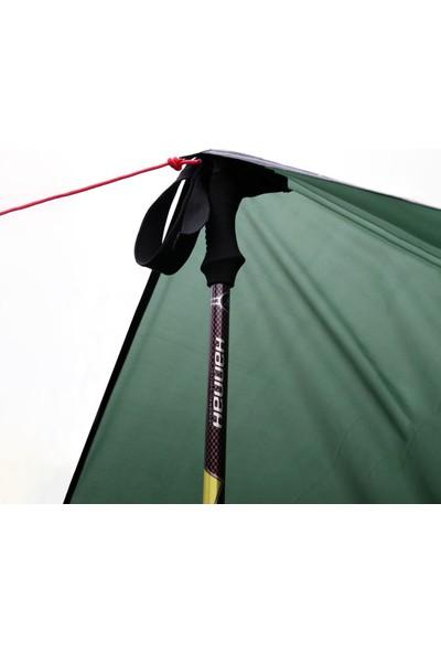 Hannah Skyline 4 Tarp Çadır Tente 2/4 Kişi