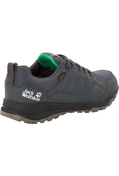 Jack Wolfskin Maze Texapore Low M Waterproof Outdoor Ayakkabı
