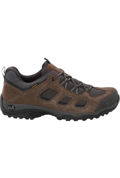 Jack Wolfskin Vojo Hike 2 Texapore Low M Wp Outdoor Ayakkabı