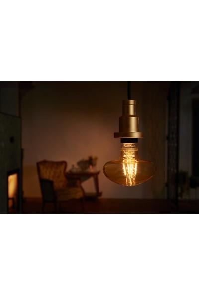 Osram 1906 Led Mushroom 4,5W Normal Duy Sarı Işık Dekoratif Ampul