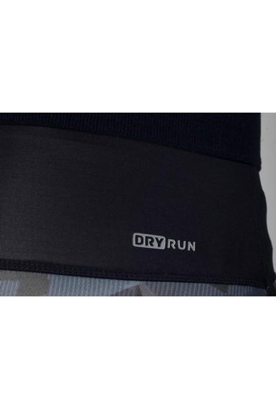 Akdağ Sportswear Maraton Dryrun Erkek Koşu Taytı