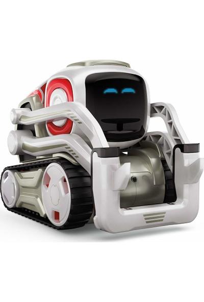 Anki Cozmo Çocuklar İçin Eğlenceli Eğitici Oyuncak Robot