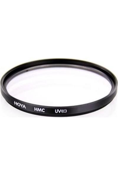 Hoya 62 mm Hmc Uv Slim Filtre