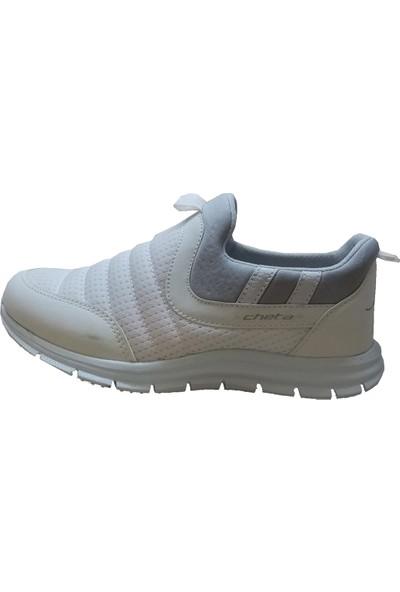 Cheta C91240 Makosen Çocuk Spor Ayakkabı