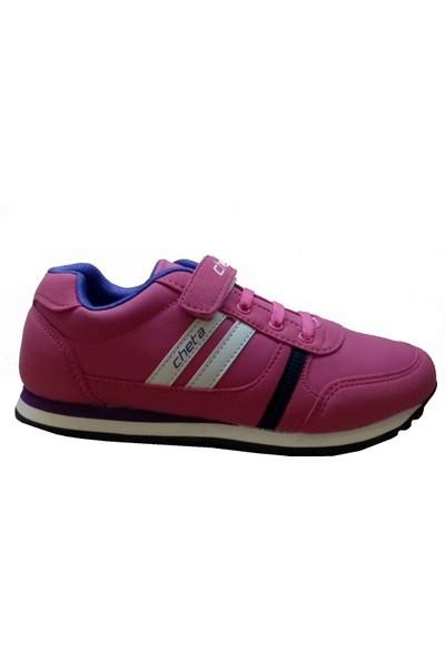 Cheta C72130 Çocuk Spor Ayakkabı