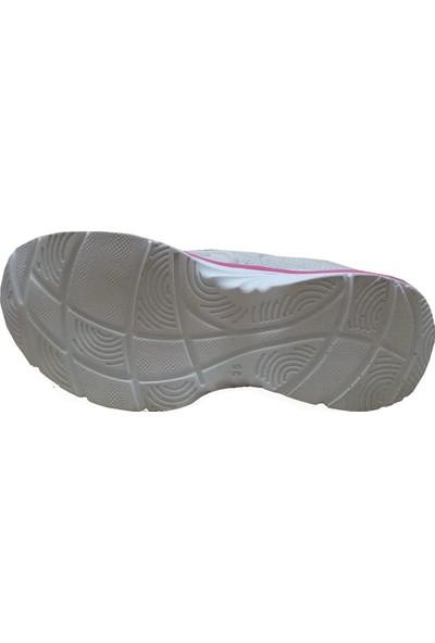 Cheta C81232 Çocuk Spor Ayakkabı
