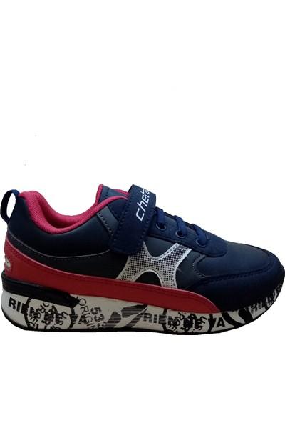 Cheta Cheta C72128 Çocuk Spor Ayakkabı